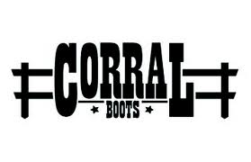 corral-boots-logo